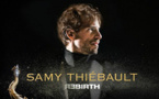 Rebirth, ou la leçon de jazz de Samy Thiébault