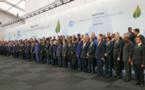 Les deux plus gros pollueurs de la planète ratifient l'Accord de Paris
