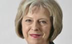 Qui est Theresa May?