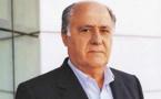 Amancio Ortega, l'homme le plus riche du monde