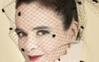 Amélie Nothomb revisite encore une fois les contes de Perrault