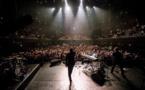 Ibrahim Maalouf fête ses 10 ans de concerts
