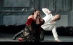 """""""Hamlet"""" d'Ambroise Thomas en ouverture de saison à l'Opéra de Marseille"""