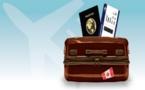 L'autorisation de voyage électronique désormais obligatoire pour se rendre au Canada