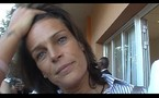 WHO'S WHO: PRINCESSE STEPHANIE DE MONACO