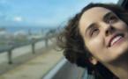 """""""Le ciel attendra"""", l'histoire de deux adolescentes aspirantes au jihad"""