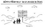 Plus de Calais
