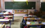 Un meilleur remplacement des professeurs absents