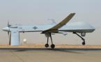 Rwanda: des drones, signe de progrès ou juste une expérimentation?