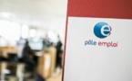 Les chiffres du chômage en France pour septembre 2016
