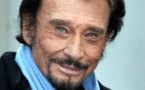 L'envie secrète de Johnny Hallyday