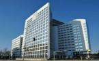 Trois pays africains annoncent leur retrait de la Cour pénale internationale