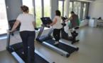 Lutte contre l'obésité à Nice