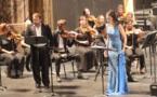 Drames royaux à l'Opéra de Marseille