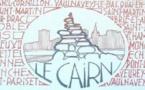 Le CAIRN en Isère: une monnaie locale et solidaire