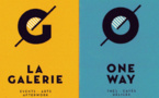 La Galerie One Way invite au voyage