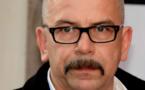 Philippe Torreton dans la peau du chef de gang Arturo Ui