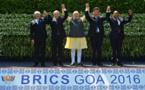 Les BRICS, une influence économique à la croisée des chemins