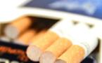 Moi(s) sans tabac, le nouveau défi du gouvernement français