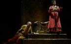 """""""Nabucco"""" de Verdi pour la fête nationale monégasque"""