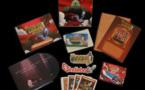 Indiebox, l'empaqueteur de jeux dématérialisés