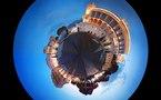 PHOTOGRAPHIE - L'univers de Marc Mehran