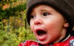 Kidnapping des enfants en Algérie, un fléau inquiétant