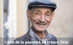 L'état de la pauvreté en France: les chiffres du Secours Catholique