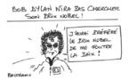 Le dilemme de Dylan