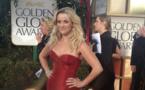 Reese Witherspoon veut conquérir le monde des médias