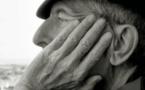 Un dernier album de grâce pour Leonard Cohen