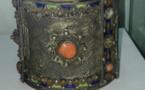 Les bijoux kabyles en argent, un art séculaire en déclin