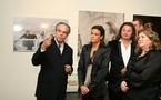 Moscou succombe aux charmes des 'Années Grace Kelly'