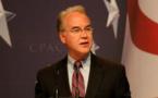 Ce que le futur ministre de la Santé des États-Unis signifie pour les femmes