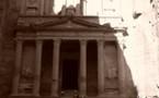 D'Alexandrie à Bordeaux par les terres: Episode 2 – Jordanie aux multiples visages (1)
