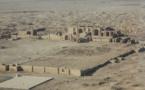 Conférence internationale sur la protection du patrimoine en péril