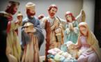 Installation des crèches de Noël dans les mairies: une entrave à la laïcité?