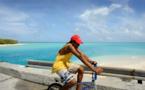 Tourisme en Nouvelle-Calédonie: de nouvelles stratégies de développement