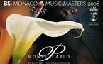 MONACO MUSIC MASTERS