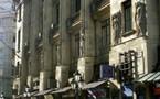 ECO - Accord entre la Hongrie et le FMI