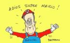 Hommage à Mario Soares