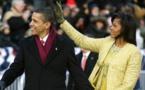 Obama, c'était la dernière séance ...