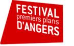 Logo du festival. Cliquez ici pour accéder au site officiel