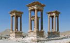 Daesh détruit de nouveau des trésors antiques