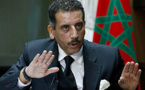 Démantèlement d'une cellule terroriste au Maroc