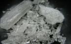 Philippines: campagne sanglante contre les drogues