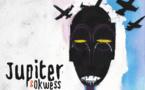 Jupiter et Okwess font des ravages