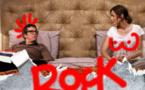 """Rock'n Roll"": promotion 2.0 et propres rôles"