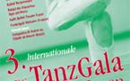 TanzGala - 3e gala international de danse au profit de la lutte contre le SIDA