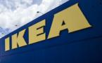 Des produits Ikea fabriqués par des Syriennes réfugiées en Jordanie